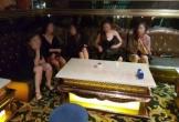 7 phụ nữ Việt bị bắt tại Singapore vì dùng ma túy, khỏa thân nơi công cộng