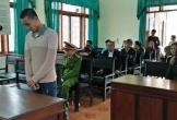 Hà Tĩnh: Chém Phó trưởng trạm y tế vì bị từ chối truyền dịch