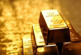Giá vàng hôm nay (17/1): Áp sát đỉnh 6 tháng