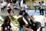 Bạo lực học đường khiến học sinh, sinh viên bị sang chấn tâm lý nguy hiểm