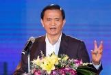 Cách chức Phó Chủ tịch tỉnh Thanh Hóa đối với ông Ngô Văn Tuấn