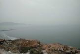 Thanh Hóa cho nhận chìm 1,3 triệu m3 bùn thải xuống biển