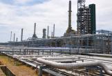 Sốc: Nhà đầu tư bỏ giá trên trời mua cổ phiếu Lọc dầu Dung Quất