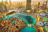 Những thành phố được yêu thích nhất năm 2017
