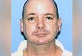 Mỹ hành quyết tử tù đầu tiên năm 2018