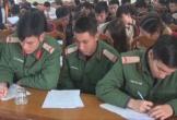 Formosa Hà Tĩnh: Tuyển 500 vị trí việc làm trong ĐVTN, bộ đội xuất ngũ