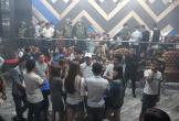 Mạnh tay với 1 quán bar nhiều tai tiếng ở Biên Hòa