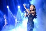 Giang Hồng Ngọc giành chiến thắng ngoạn mục tại Cặp đôi Hoàn hảo