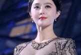 Phạm Băng Băng đẹp như nữ thần tại Thái Lan