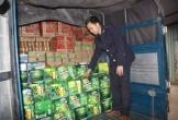 Đội phó hải quan chống buôn lậu ở Quảng Trị bị đánh nhập viện