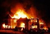 Lời khai của gã con rể phóng hỏa, đốt nhà mẹ vợ