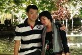 Chồng cũ 'Tiểu Yến Tử' Huỳnh Dịch tố vợ cũ chia cắt tình cha con