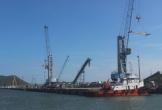 Bình Định tha thiết kiến nghị thu hồi cảng Quy Nhơn về cho nhà nước