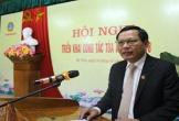 TAND tỉnh Hà Tĩnh triển khai công tác năm 2018