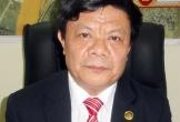 Cách chức Phó bí thư Huyện ủy An Lão