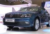 Volkswagen Jetta - Sedan Đức cực đẹp với mức giá lý tưởng