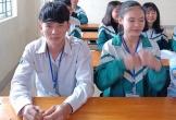 Hà Tĩnh: Khen thưởng nam sinh trả lại 30 triệu đồng cho người đánh rơi