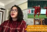 Bài nhạc chế gọi tên các cầu thủ U23 Việt Nam gây sốt mạng xã hội