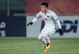 Quá tuyệt vời, U23 Việt Nam đi vào chung kết đầy thần kỳ