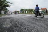 Dừng dự án BOT quốc lộ 53 Vĩnh Long - Trà Vinh