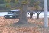 Binh sĩ Triều Tiên 'thú nhận giết người' trước khi đào tẩu