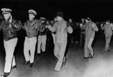 Mỹ từng bị Triều Tiên làm bẽ mặt thế nào?