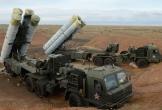 Nga sẽ điều tiêm kích, tên lửa S-400 bảo vệ World Cup 2018