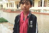 Hà Tĩnh: Gia cảnh kiệt cùng của cậu bé 13 tuổi