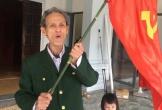 """Quê nhà trung vệ Tiến Dũng: """"U23 Việt Nam sẽ tiếp tục làm nên lịch sử!"""""""