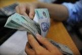 Thu nhập nhân viên ngân hàng: Vietcombank 32,3 triệu đồng/tháng, MB 26 triệu đồng/tháng