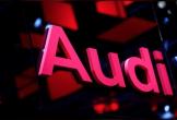 Audi bị phát hiện cài phần mềm gian lận khí thải vào nhiều xe