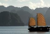 Báo nước ngoài nói về du lịch Việt Nam 2018: 'Nước lên, thuyền lên'