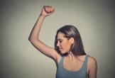 5 triệu chứng bất thường ở vùng nách cảnh báo những nguy cơ sức khỏe tiềm ẩn trong cơ thể bạn