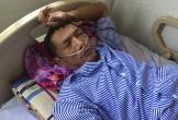 Hà Tĩnh: Ánh mắt cầu cứu của người cha có 2 đứa con thập tử nhất sinh