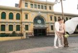 Phía Sĩ Thanh lên tiếng về bộ ảnh phản cảm chụp ở trung tâm Sài Gòn
