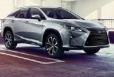 7 mẫu xe nổi bật ra mắt tại VMS 2018