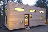 Ngôi nhà 20m2 đầy đủ tiện nghi giá chỉ hơn 700 triệu đồng