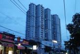 Người đàn ông chết nhiều ngày trong căn hộ chung cư ở Sài Gòn