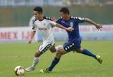 Chung kết cúp quốc gia 2018 Bình Dương-FLC Thanh Hóa: Lời khẳng định vị thế