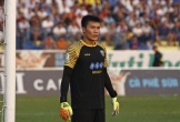 Bùi Tiến Dũng hai lần mắc sai lầm ngớ ngẩn, FLC Thanh Hóa mất Cup Quốc gia