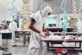 Nhà máy Mỹ thành nạn nhân vì đòn thuế của ông Trump