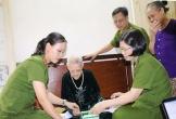 Phu nhân cố Thủ tướng Phạm Văn Đồng qua đời