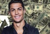 Juventus bị vạ lây vì nghi án hiếp dâm của C.Ronaldo