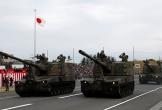Tính toán chiến lược của Nhật Bản khi rầm rộ phô diễn uy lực quân sự