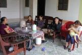 Một lao động Việt tử vong vẫn chưa thể đưa thi thể trở về