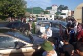 Hà Tĩnh: Điều tra vụ 2 nhóm đối tượng rút súng hỗn chiến giữa QL1A