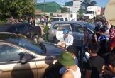 Hà Tĩnh: Hai nhóm thanh niên truy sát nhau trên quốc lộ