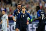 Đức thua Pháp, Joachim Low cận kề ngày bị sa thải