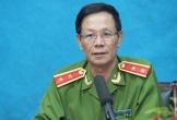 Cựu trung tướng Phan Văn Vĩnh nhập viện, phiên sơ thẩm có bị hoãn?