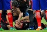 Trung vệ Laurent Koscielny quyết định giã từ tuyển Pháp